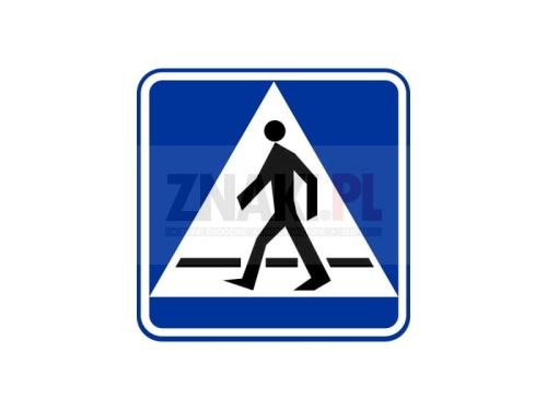 D6 - miejsce przejścia dla pieszych.jpg